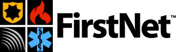 firstnet_logo